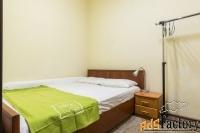 Комната 10 м² в 4-к, 1/11 эт.