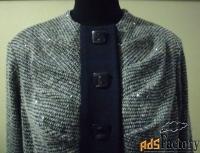 индивидуальный пошив одежды, по любому фото, эскизу.