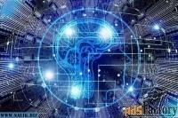 системный  i t-продукт восстановительной медицины/эксклюзив