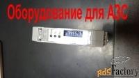Адаптер ЛИН RS485/232-DIN для уровнемеров ПМП