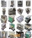 куплю автоматические выключатели ва, авм, контактыры, мэо, реле