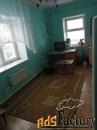 дом 263.6 м² на участке 15 сот.