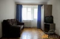 1 - комн.  квартира, 33 м², 2/5 эт.
