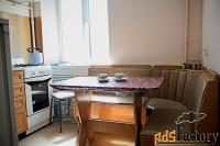 1 - комн.  квартира, 31 м², 4/5 эт.