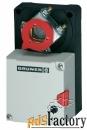 ремонт частотных преобразователей, электроприводов.