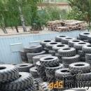 предлагаем шины для экскаватора погрузчика марок superguider, ekka