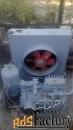 микродвигатель 10-70вт италия