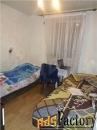 4 - комн.  квартира, 90.4 м², 1/10 эт.