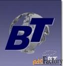 стекловата и базальтовый утеплитель | оборудование