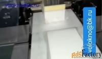 салфетки спанбонд мельтблаун оборудование