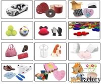 Игрушки - мягкие игрушки, рекламные новинки, мини-пазлы