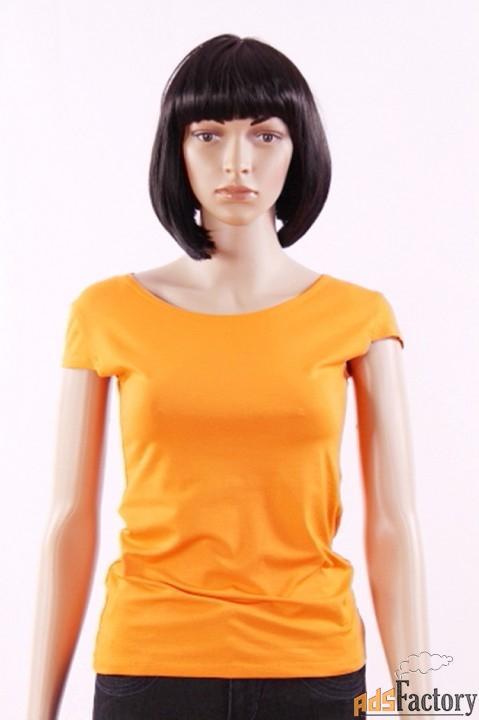 продам женскую одежду в ассортименте