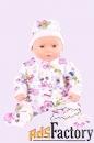 продам одежду для новорождённых, новую в ассортименте