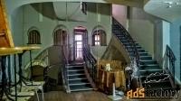 кафе бар в центре г.пскова 325 кв.м.