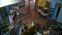 кафе,бары,рестораны, 323 м²