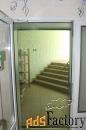 помещения с арендаторами, 97 м²