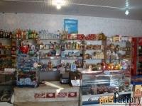 продажа готового бизнеса, 104 м²