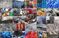 купим отходы пластмасс г. москва (на постоянной основе)