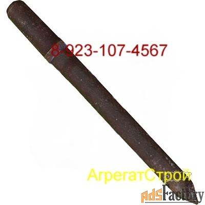 пика для бетонолома ип-4607, ип-4609, ип-4612 89231074567