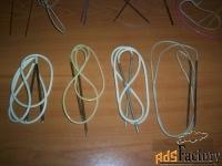 спицы и крючки для вязания времен ссср