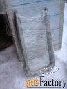 продаются баки для воды в баню