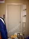 обшивка обивка перетяжка входных дверей дермантином