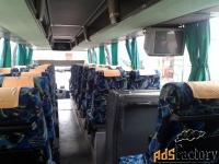 донецк автобус