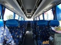 торез автобус
