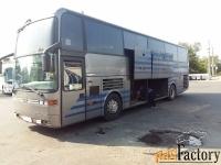 харцызск автобус