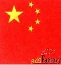 преподаватель китайского языка для взрослых и детей