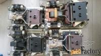 продаем пускатели электромагнитные пае412