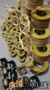 катушка контактора ктп-6030