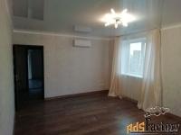 дом 260.0 м² на участке 25.0 сот.
