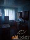 2 - комн.  квартира, 45.0 м², 2/2 эт.