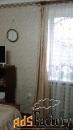 2 - комн.  квартира, 44.0 м², 2/2 эт.