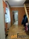 дом 120.0 м² на участке 12.0 сот.