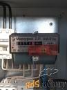 сантехника-электрика в вашем доме.