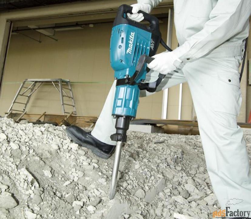 аренда строительного оборудования и инструмента