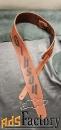 кожаные ремни для гитары