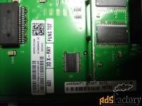 nortel ntdw60bae5 карта media gateway controller