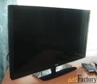 подставка tv3261-sj04-02 bbk