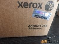 тонер xerox 006r01044 для  wc