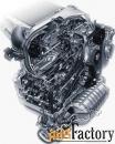компьютерная диагностика, ремонт дизельных  двигателей, тнвд