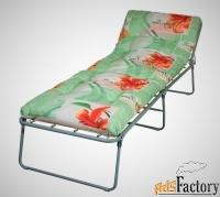 расклалушки-кровати для взрослых и детей (гостевые)
