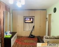 1 - комн.  квартира, 38 м², 7/9 эт.