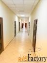 офисное помещение, 68 м²