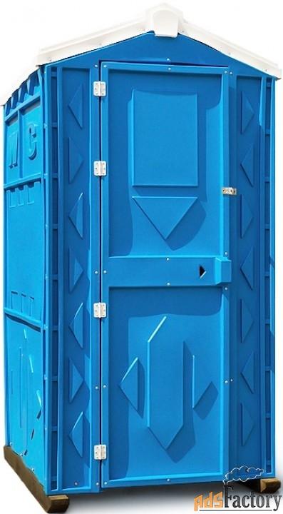 продажа, аренда и обслуживание биотуалетов-туалетных кабин