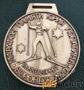картина изготовление сувенирных медалей