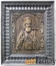 икона святой лука крымский