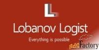 логистический консалтинг, аудит, проекты